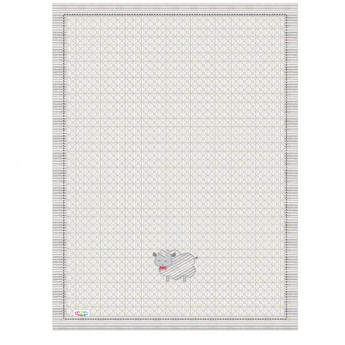 Постельные принадлежности , Одеяла Minene Waffle summer Blanket 150х100 см арт: 369973 -  Одеяла