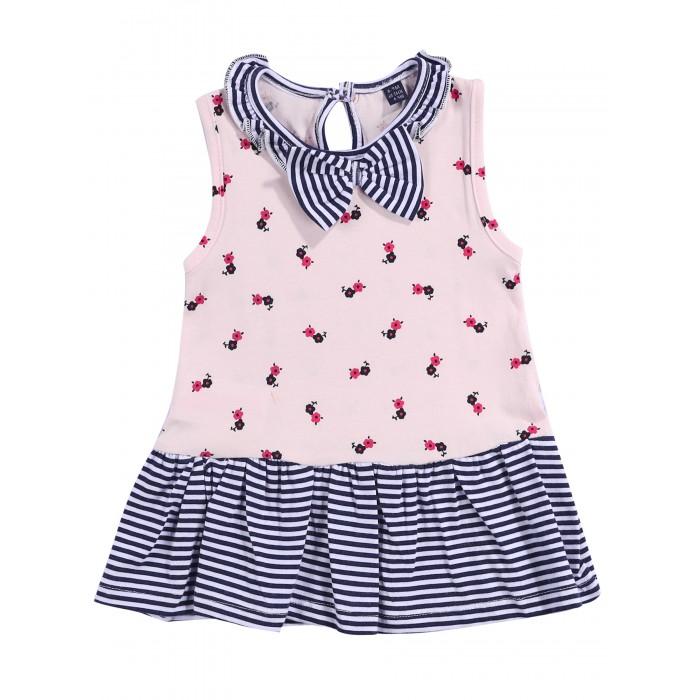Mini World Платье MW14932