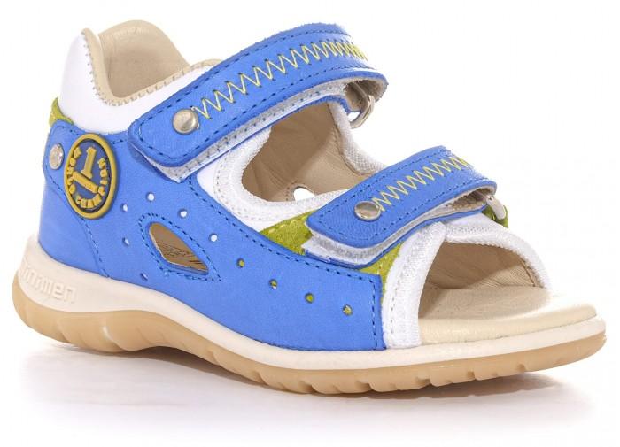 Купить Босоножки и сандалии, Minimen Сандалии 2059