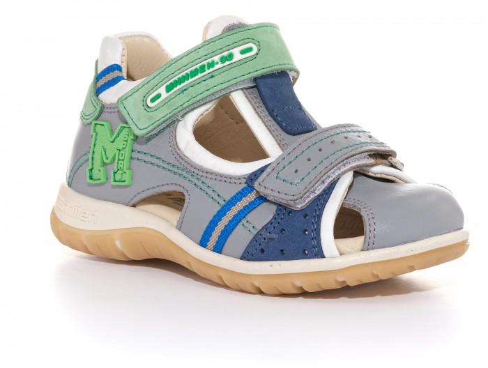 Купить Босоножки и сандалии, Minimen Сандалии 2147