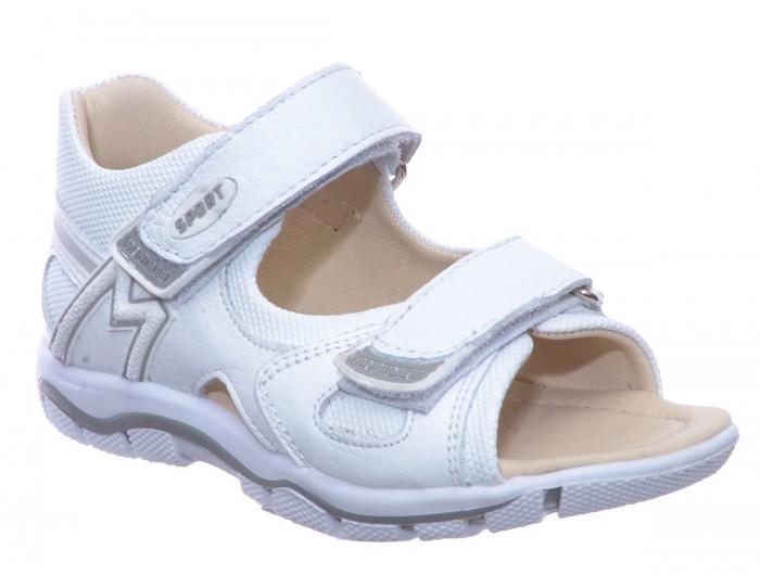 Купить Босоножки и сандалии, Minimen Сандалии детские 01-732-12-9A-07