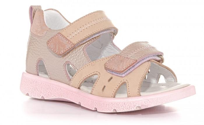Купить Босоножки и сандалии, Minimen Туфли открытые 01-125