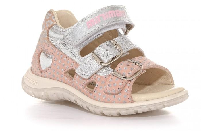 Фото - Босоножки и сандалии Minimen Туфли открытые 2048 туфли redwood f10896amacu523 кожа рыжий
