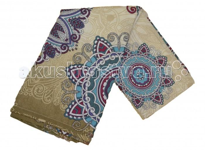 Слинги Мирти шарф, Слинги - артикул:477536
