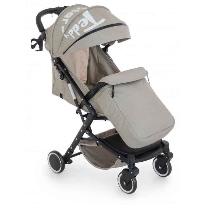 Детские коляски , Прогулочные коляски Мишутка DG 712 арт: 548436 -  Прогулочные коляски