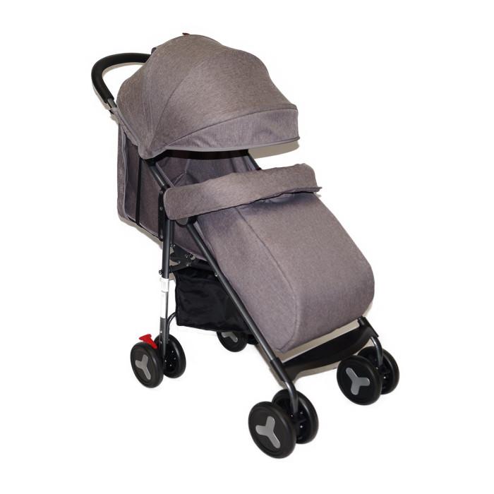 Детские коляски , Прогулочные коляски Мишутка FK 8133 AB арт: 548446 -  Прогулочные коляски
