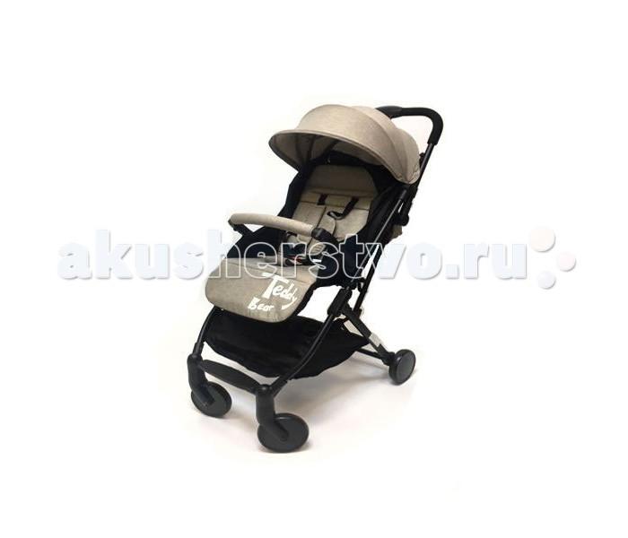 Детские коляски , Прогулочные коляски Мишутка С3 арт: 548416 -  Прогулочные коляски