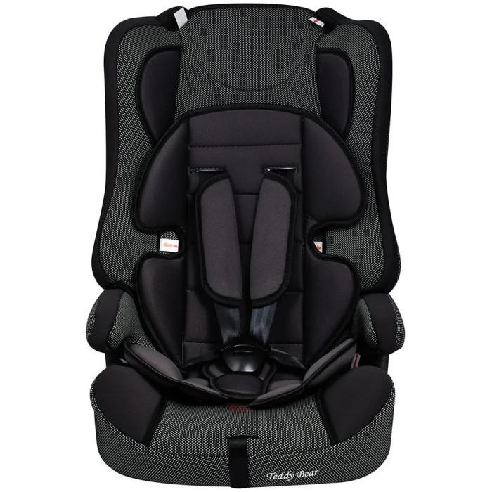 Автокресло Мишутка LB513RFLB513RFМишутка Автокресло LB513RF для детей группы 1/2/3 (вес - от 9 до 36 кг, возраст - от 9 месяцев до 12-ти лет).  Особенности: Удобные в использовании 5-точечные ремни безопасности с центральной регулировкой и карабином, который не сможет открыть ребёнок. Съёмные ремни безопасности, когда ребёнок вырастает из 5-точечной системы и начинают использоваться штатные ремни безопасности автомобиля. Удобные, легко снимающиеся, моющиеся чехлы с мягкой набивкой. Конструкция автокресла отвечает самым строгим требованиям Европейского стандарта безопасности ЕСЕ R44/03. Устанавливается в любой автомобиль на заднее сидение и крепится штатным ремнем безопасности.  Внутренние размеры:  высота - 65 см ширина - 34 см  глубина - 35 см Объем автокресла в упаковке: 0.15 куб.м,  вес: 5.5 кг.<br>