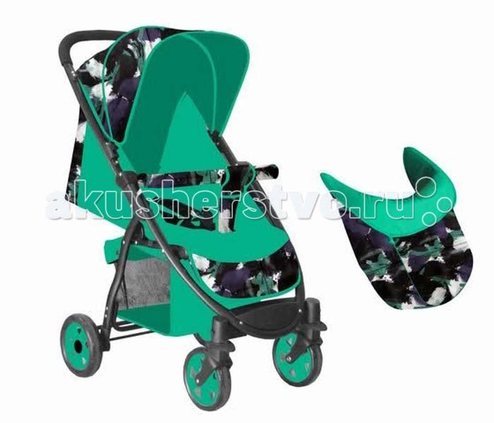 Прогулочная коляска Мишутка SL-460SL-460Прогулочная коляска Мишутка SL-460, которая обеспечит непревзойденный комфорт малышу и удобство родителям.  Особенности: Три положении спинки  Ручка не перекидная, с прорезиновыми накладками  Ткань х/б солнцезащитная Чехол на ноги  Тормоза на задних колесах  Складывание «книжкой», путем сложением рамы  Круглая крыша, с окошком, опускающая до перекладины  Неразъемная перекладина (поручень)  Наличие корзины для покупок, ремня безопасности Ширина базы 46 см<br>