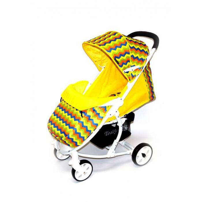 Прогулочная коляска Мишутка SL-461SL-461Прогулочная коляска Мишутка SL-461 чрезвычайно удобная и маневренная. Коляска предназначена для детей от 6 мес и до 3х лет. Угол наклона спинки имеет 3 положения: сидя, полулежа и лежа. Есть утепленный чехол на ножки.  Колеса диаметром 16 см покрыты плотным слоем литой резины. Передние колеса поворотные с возможностью фиксации, задние оборудованы ножным тормозом.  Глубокий выдвижной капюшон можно раскрыть до бампера, есть смотровое окно. Съемный ограничительный бампер имеет мягкую обивку. 5-точечные ремни безопасности снабжены мягкими накладками.  У основания коляски есть вместительная корзина для покупок. Подножка регулируется по высоте.   Особенности: 3 положения наклона спинки Передние колёса одинарные поворотные с фиксаторами, задние колеса одинарные с блокировкой Амортизация на передних и задних колесах Ручка обтянута эко-кожей Съемный ограничительный поручень Система ремней безопасности Круглая крыша (опускается до поручня) Регулируемая подножка Окошко в капоре Компактно складывается книжкой ширина шасси: от колеса до колеса: 540 мм, ширина коляски: 595 мм высота от пола до сиденья: 480 мм вес коляски: 8,2 кг допустимый вес ребенка: 15 кг ( корзину нагружать не более 3кг) крепление чехла для ножек: липучка температура эксплуатации: от 5С до 35С 3 положения наклона спинки, почти до горизонтального Жесткая спинка, чехол на ножки, матрасик, багажная корзина, подстаканник.<br>