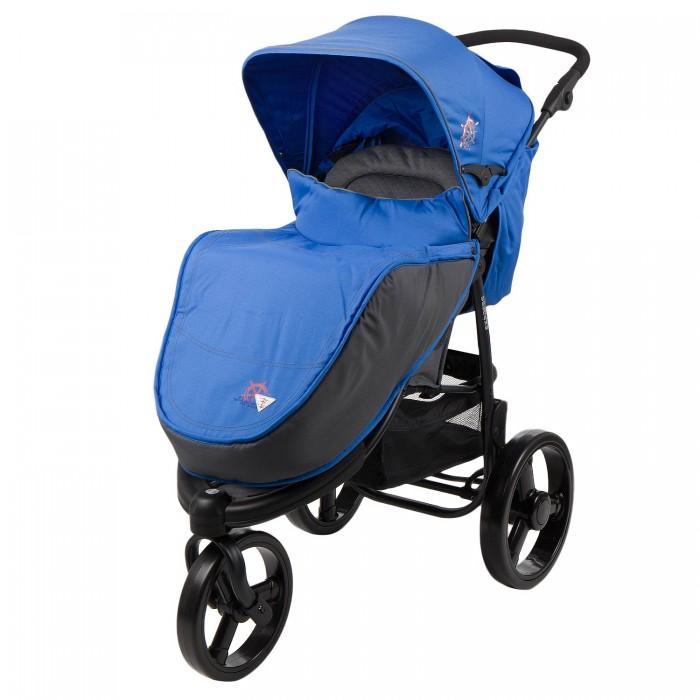 Купить Прогулочные коляски, Прогулочная коляска Mobility One P5870 Express