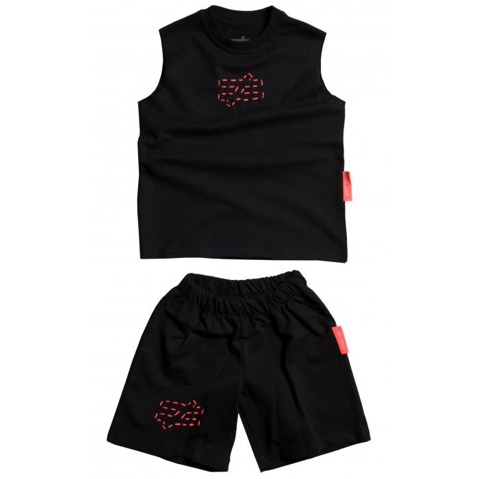 Купить Комплекты детской одежды, Moi Noi Комплект MN50212