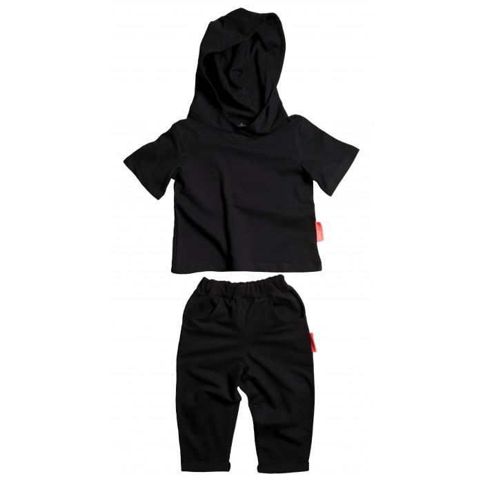Купить Комплекты детской одежды, Moi Noi Комплект MN50222