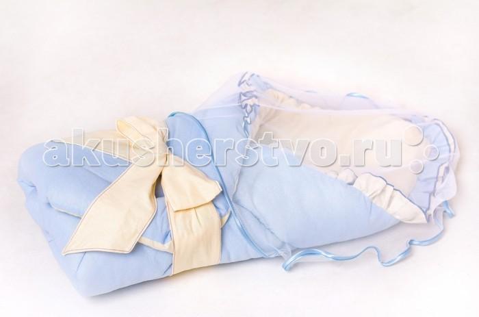 Конверты на выписку Мой Ангелочек Конверт-одеяло конверты на выписку мой ангелок конверт одеяло на выписку золотце