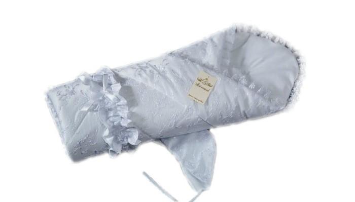 Конверты на выписку Мой Ангелок Конверт-одеяло на выписку Золотце конверты на выписку мой ангелок конверт одеяло на выписку золотце