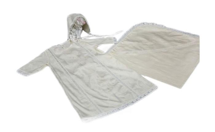 платья ангел мой крестильный комплект Крестильная одежда Мой Ангелок Крестильный набор для мальчика Ангел