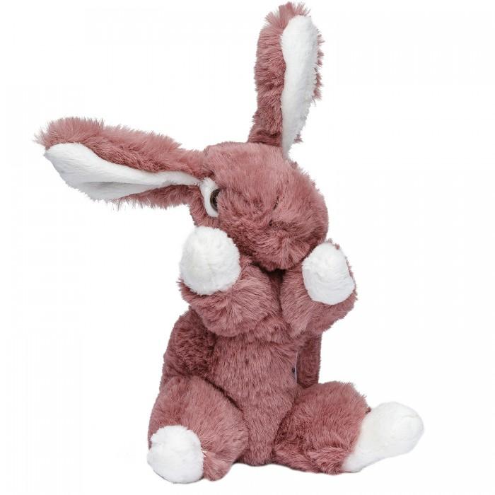 Мягкая игрушка Molli Свинка 36 см