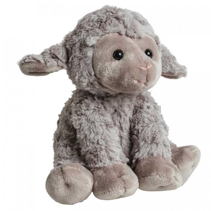 Мягкая игрушка Molli Единорог 20 см