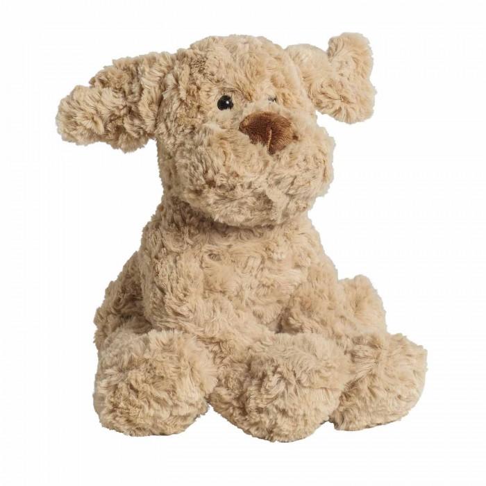 Мягкая игрушка Molli Кролик 16 см