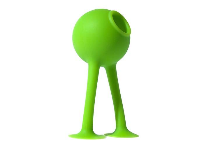 Игровые фигурки Moluk Игрушка Уги Бонго