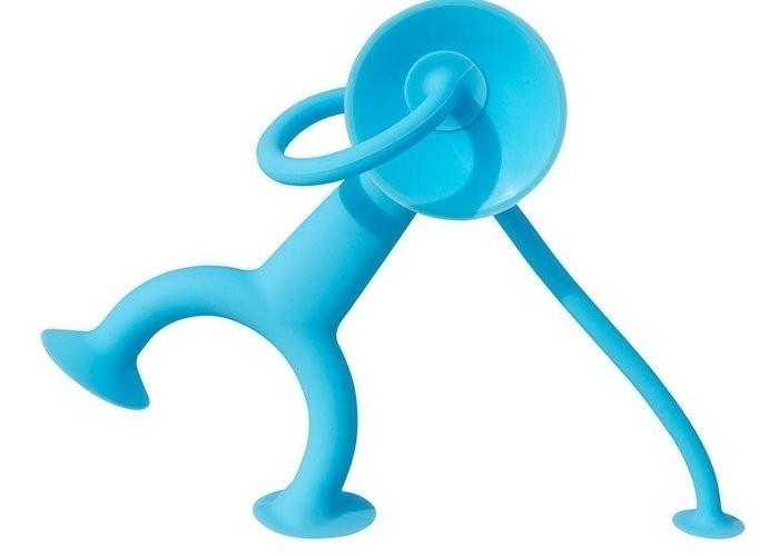 Игровые фигурки Moluk Игрушка Уги маленький игрушка