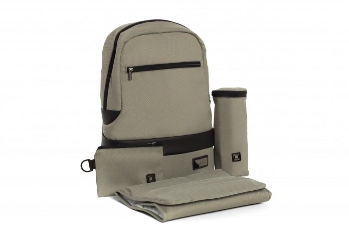 Сумки для мамы Moon Рюкзак Backpack