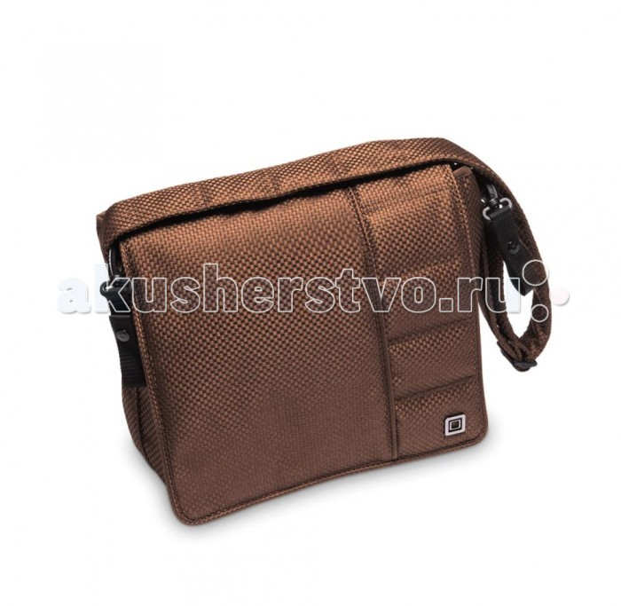 Сумки для мамы Moon Сумка Messenger Bag