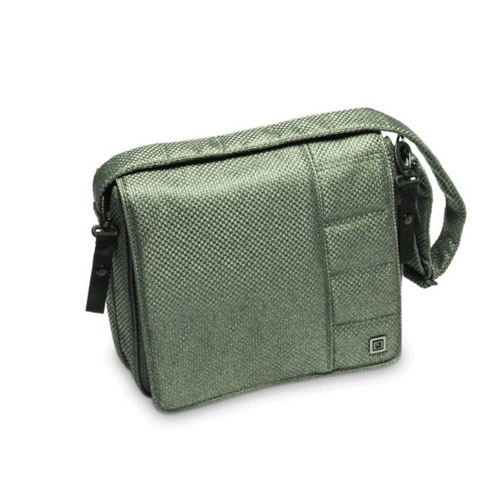 Сумки для мамы Moon Сумка Messenger Bag new luxury handbags women bags designer embroidery bags for women 2017 shoulder bag messenger crossbody bag lock bolsa feminina