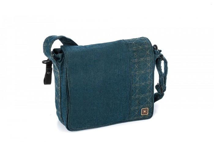 eb7c3e7addf4 Сумка Messenger Bag Moon - купить Сумка Messenger Bag по низкой цене ...