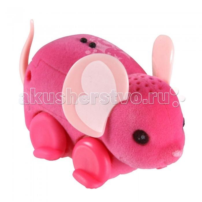 Интерактивная игрушка Little live Pets Мышка