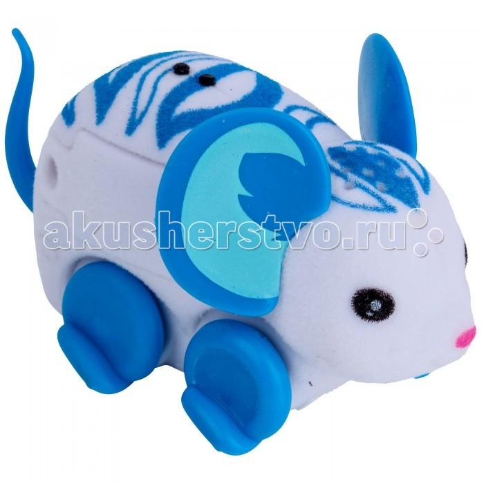 Интерактивная игрушка Little live Pets Мышка ast28168