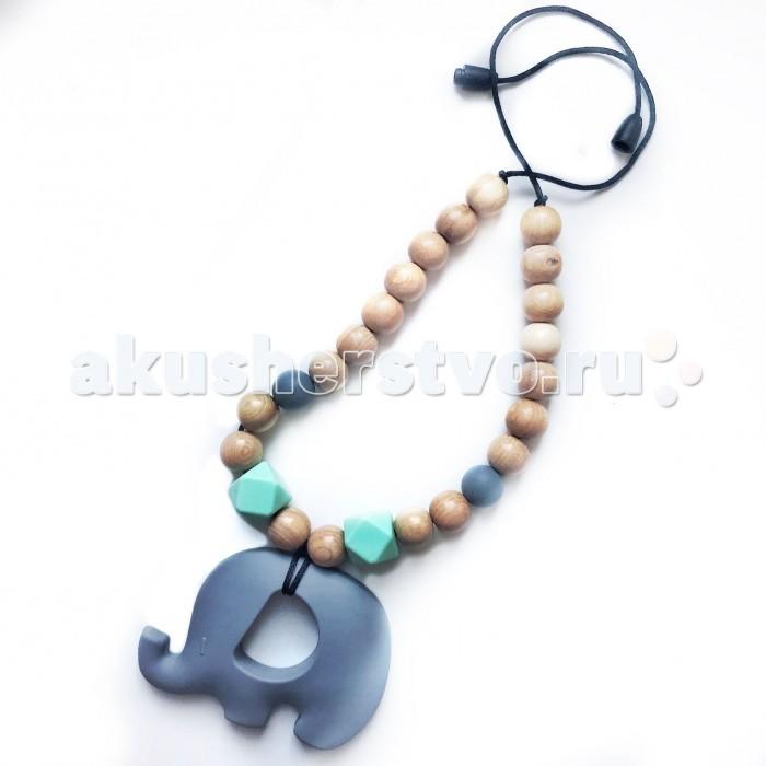 Прорезыватели Mosaic Слингобусы Слон слингобусы ti amo мама слингобусы радуга