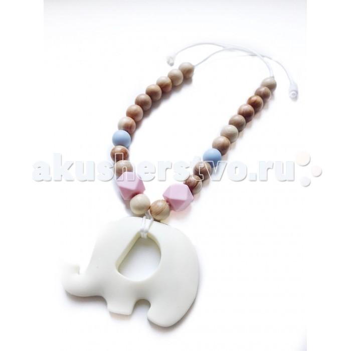 Прорезыватели Mosaic Слингобусы Слон слингобусы ti amo мама слингобусы мира