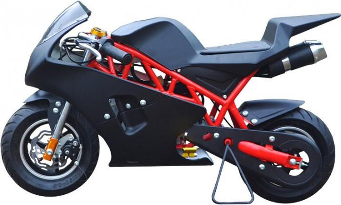Купить Квадроциклы и миникроссы, Motax Минимото 50 сс в стиле Ducati