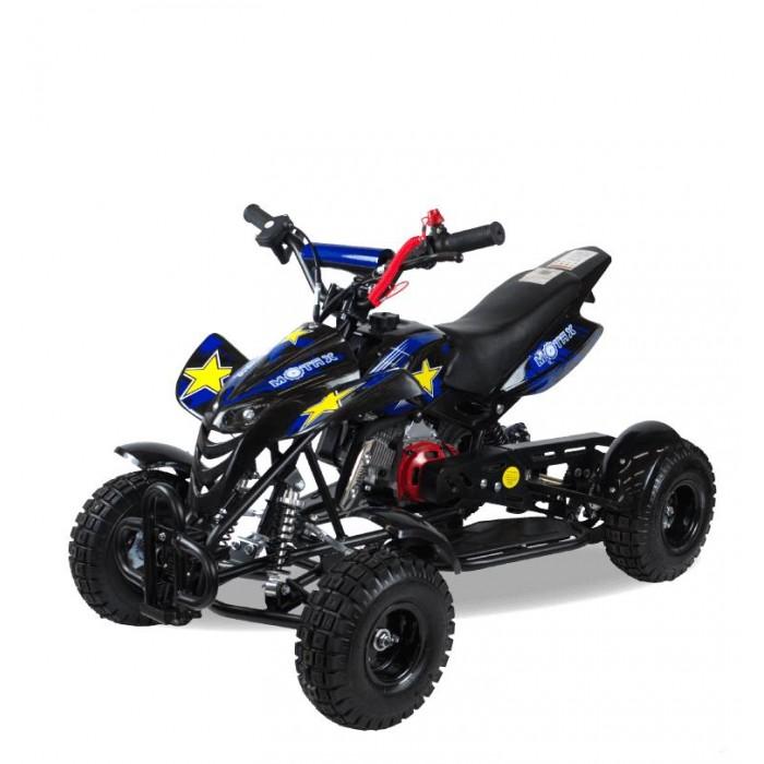 Купить Квадроциклы и миникроссы, Motax Квадроцикл ATV H4 mini-50 cc