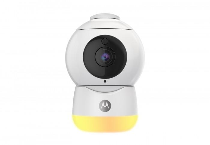 Купить Видеоняни, Motorola Видеоняня Peekaboo