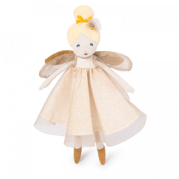 Мягкая игрушка Moulin Roty Маленькая фея