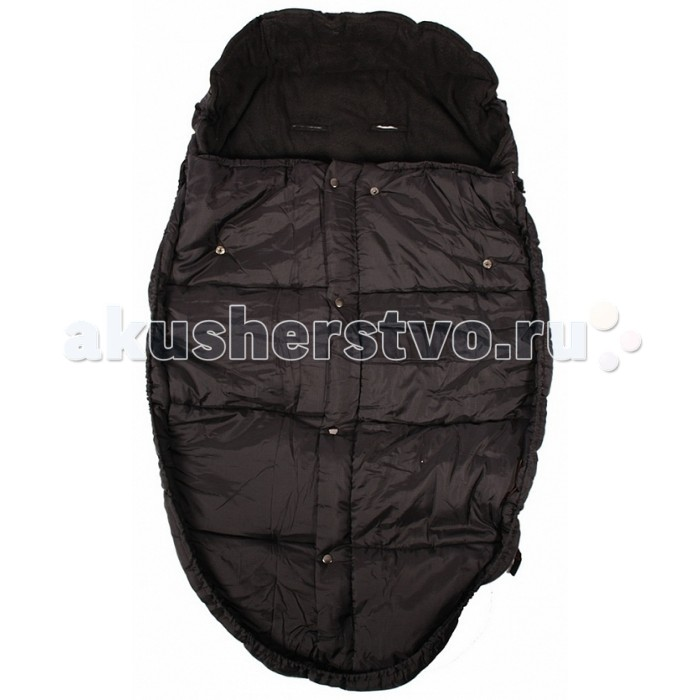 Демисезонные конверты Mountain Buggy Foot Muff seed конверт в коляску pli mg foot muff