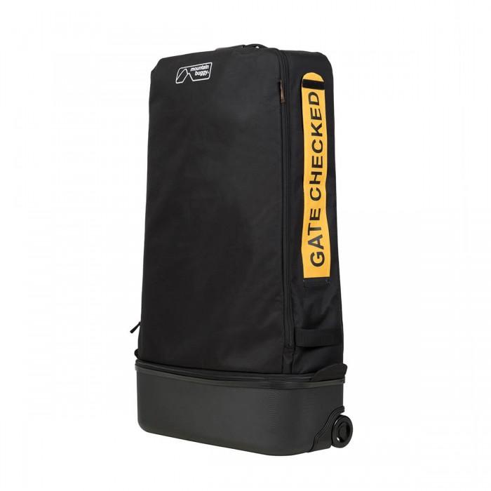 Mountain Buggy Сумка-чехол для защиты коляски Travel Bag