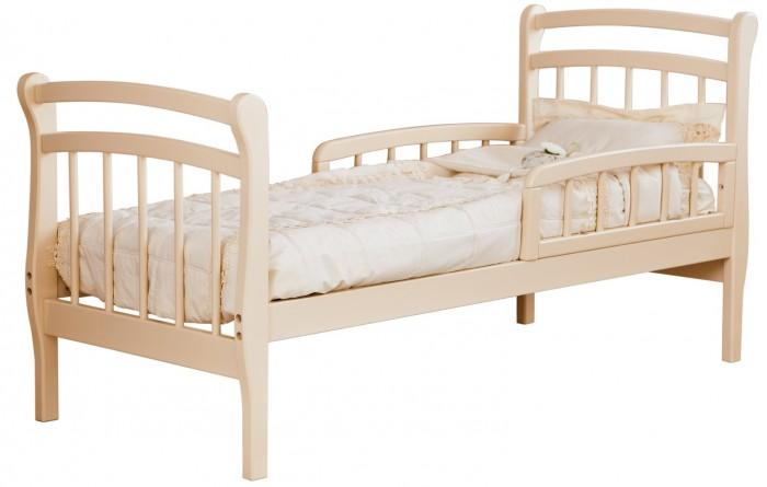 Кровати для подростков Можга (Красная Звезда) Арсений