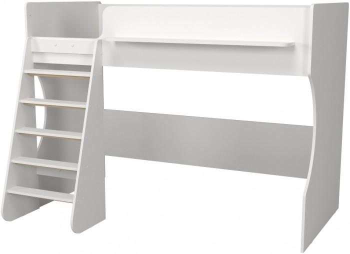 Кровати для подростков Капризун 1 Р432 кровати для подростков капризун 2 чердак р436