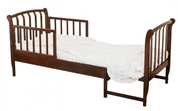 Картинка для Детские кроватки Можга (Красная Звезда) С 823 Савелий