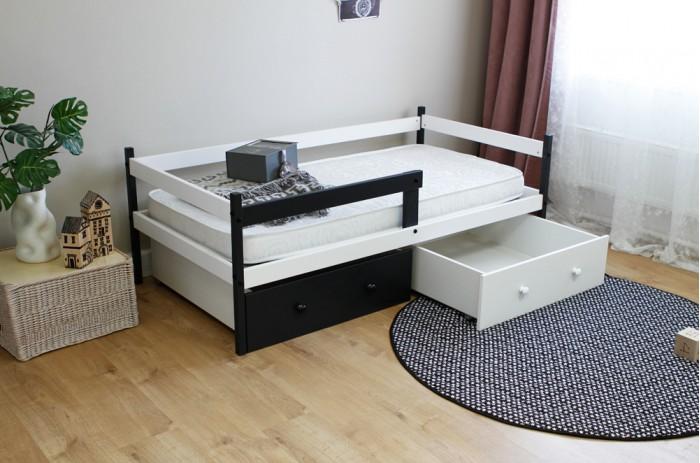 Картинка для Кровати для подростков Можга (Красная Звезда) Тахта Р425