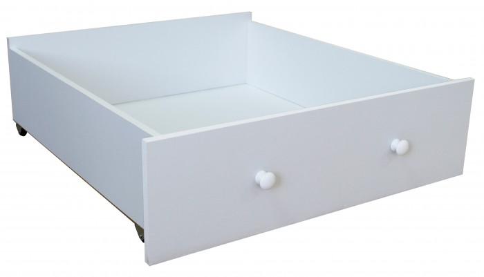 Аксессуары для мебели Можга (Красная Звезда) Ящик для кроваток Р422 аксессуары для мебели можга красная звезда ящик стола р430 2
