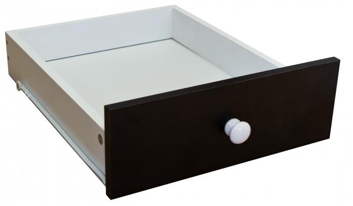Аксессуары для мебели Можга (Красная Звезда) Ящик стола Р430.2 аксессуары для мебели можга красная звезда ящик стола р430 2