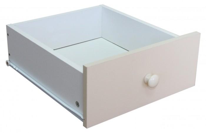 Купить Аксессуары для мебели, Можга (Красная Звезда) Ящики лестницы Р430.1