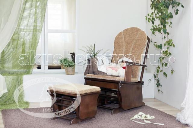 Товары для мамы , Кресла для мамы Можга (Красная Звезда) С 254 арт: 50310 -  Кресла для мамы