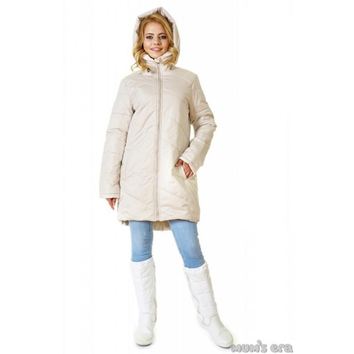 Слингокуртки Mums Era Куртка 2 в 1 для беременных Бритни, Слингокуртки - артикул:591629