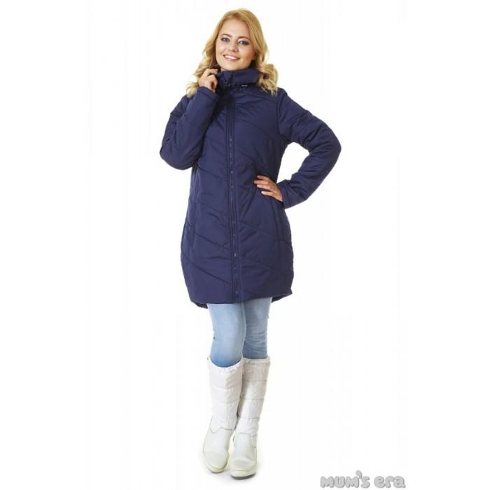 Слингокуртки Mums Era Куртка 3 в 1 для мам Бритни, Слингокуртки - артикул:591639