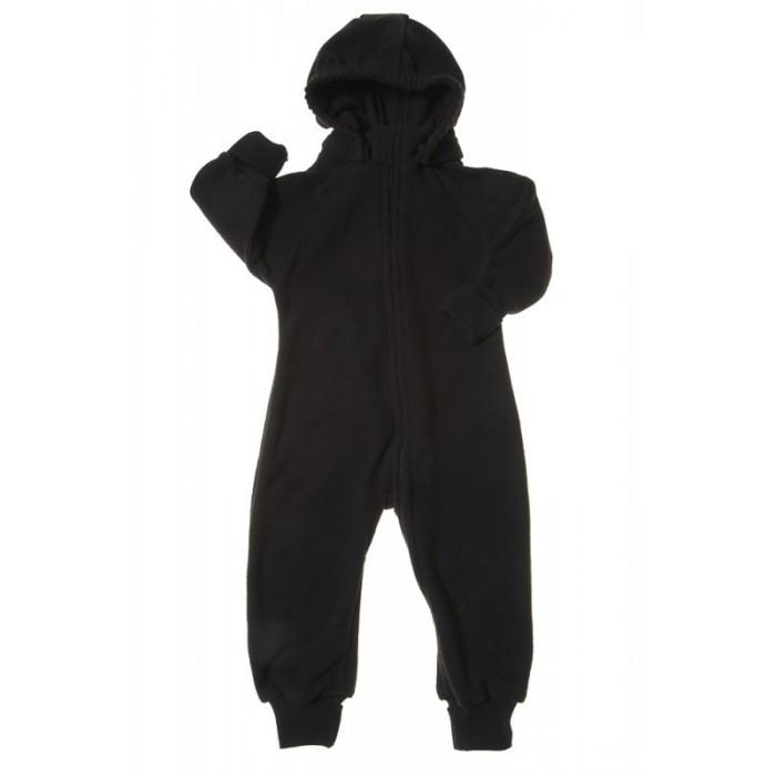 Детская одежда , Детское термобелье и флис Mums Era Комбинезон флисовый Comfort (флис 180 г/м2) арт: 289231 -  Детское термобелье и флис